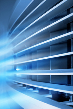 Air Conditioner img